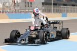 F1   マクラーレンに予想以上の遅れ「速さが足りない」