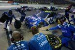 海外レース他 | NASCAR:2018年の規則改定が発表。「クルーに光を当てるため」ピット作業の人員削減