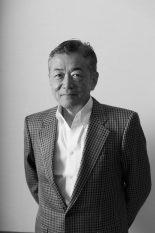 F1 | 森脇基恭『世界一の考え方』イベント明日開催