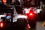 F1 | ウイリアムズ「熱対策が真のチャレンジ」