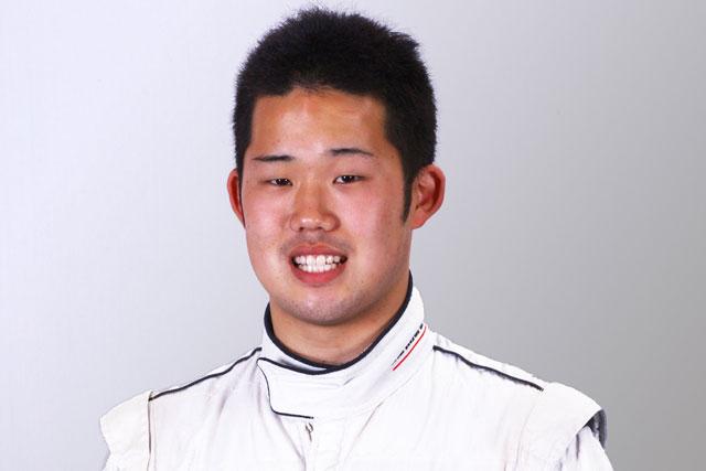 PCCJ、今季スカラシップに元嶋佑弥を選出(2)