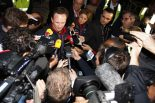F1 | レッドブル、勝訴に自信「FIAの指示は規則でない」