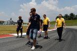 F1 | 【GPメソッド】マレーシアの不思議、セパンの苛酷