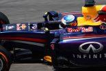 F1 | F速注目! ベッテルとウイリアムズが来るか?
