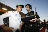 F1   「可夢偉の走りはインテリジェント」英誌Rd3評価