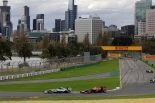 F1 | メルセデス、レッドブルへのさらなる厳罰を求める