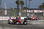 F1   琢磨、ロングビーチF1に疑問「車が耐えられない」