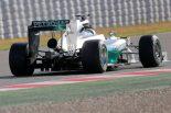 F1 | 「ファンの望みはWWE的F1ではない」関係者が懸念