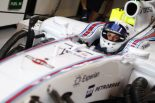F1 | スージー「FP1デビューに向け最大の準備ができた」
