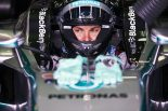 F1 | 【レースの焦点】モナコを知り尽くしたニコの覚悟