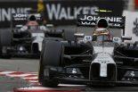 F1 | 弱い老舗チームへの批判にマクラーレンが答える