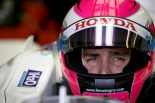 F1 | 元スーパーアグリのモンタニーがフォーミュラEに参戦