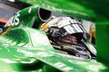 F1   「可夢偉はマシンの力以上の仕事をした」英誌評価:モナコGP