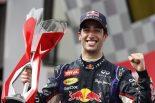 F1 | F1カナダGP、TV放送&タイムスケジュール