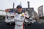 F1 | ケータハム、7月のテストに若手ドライバーを起用