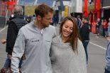 F1   F1オーストリアGP、予選&決勝TV放送スケジュール