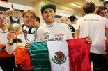 F1 | セルジオ・ペレスへの相談、まだまだ受付中