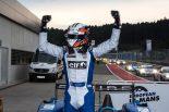 ル・マン/WEC | ELMS:JOTAとの接戦を制しアルピーヌが今季初勝利