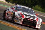 ル・マン/WEC | スパ24時間:BMWが初日首位。柳田組はクラス4番手