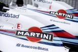F1 | ウイリアムズ、戦略ミスを否定