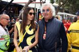 F1 | F1人気向上狙う作業部会。ブリアトーレの名に反発