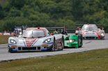 ル・マン/WEC | USCC:5号車が2連勝。GTLMはフィジケラ組が勝利