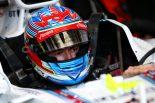 F1 | ディ・レスタ、ウイリアムズF1の2018年ラインナップには「リスクがある」と主張