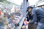 F1 | 【F速ブログ】レース後,なぜかご機嫌ハミルトン