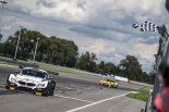 ル・マン/WEC | BGTスロバキア:シューベルトのZ4が優勝を飾る