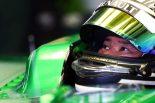 F1 | ケータハム、来季ドライバーと可夢偉の今後に言及