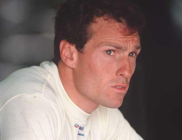 アンドレア・デ・チェザリス、バイクの事故で死去 | autosport web