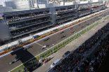 F1 | 出走台数減少でも今季中のサードカー導入はなし