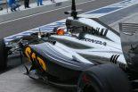 F1 | PU規則変更へのホンダ、メルセデス、RBRの反応