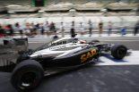 F1 | マクラーレン・ホンダはダークホース とリカルド大注目