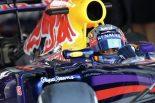 F1 | GP直送:サインツJrがレッドブルで走った裏事情