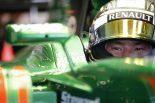 F1 | 「可夢偉は極めて有能なF1ドライバー」英誌評価/アブダビGP全ドライバー採点