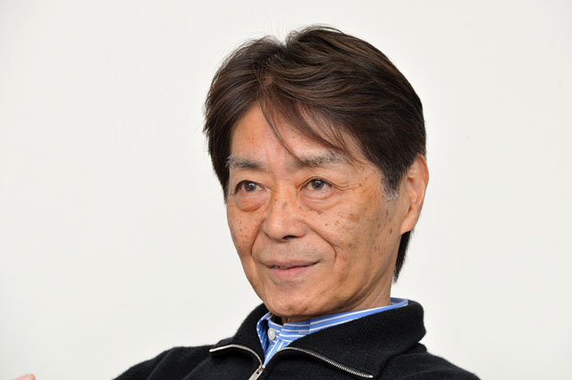 【訃報】F1ジャーナリストの重鎮、今宮純さん亡くなる