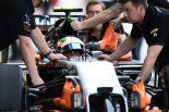 F1 | 【ペレスに質問】「F1って楽しい職場ですか?」