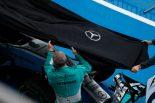 F1   メルセデスの新車発表日が決定。ライブ中継も