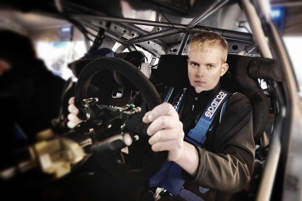 WRCデイ1コメント:Mスポーツ&ヒュンダイ(4)