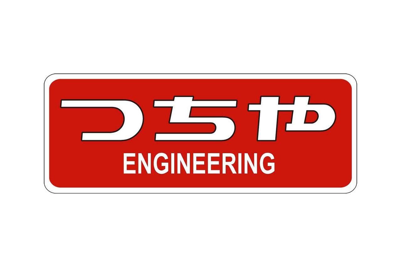 つちやエンジニアリングのドライバーは土屋&松井に(2)