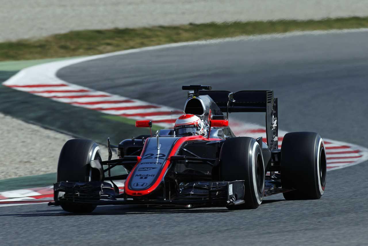 F1の魅力に触れる特別展『The F1展』3店舗で開催(1)