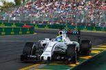 F1 | 「ワークスと同じPU」チームがマッサの疑念を否定