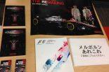 F1 | F1速報ブログ:史上最濃メカトークを小公開!