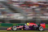 F1   ルノー「今季中に勝てるエンジンにはならない」。レッドブルへの不満も