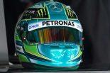 F1 | 【F速ブログ】「見せるだけ」のスペシャル仕様