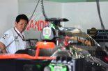 F1 | GP直送:ホンダ・ターボに新たなトラブルの可能性