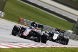 F1 | 「アロンソはFインディアを倒そうとしていた」英誌評価/マレーシアGP全ドライバー採点