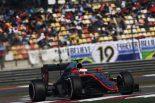 F1 | 「バトンは新フロアのメリット得られず」英誌評価/中国GP全ドライバー採点