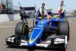 F1 | GP直送:レッドブルを上回るザウバー、躍進の理由